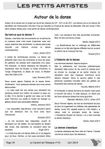 journal-ecole1